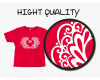 Love SVG 42+ Bundle, Love Cricut, Love Clipart