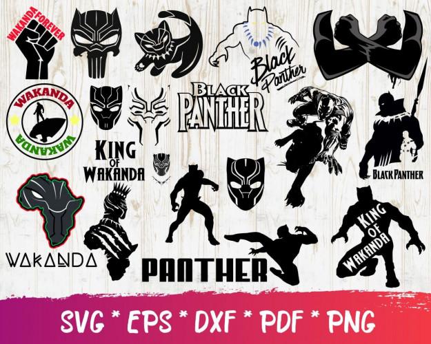 Marvel SVG 500+ Bundle, Marvel Cricut, Marvel Clipart