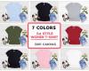 White Wood Style Mockup Bundle 85+ Hoodies, Sweatshirts, T-Shirts