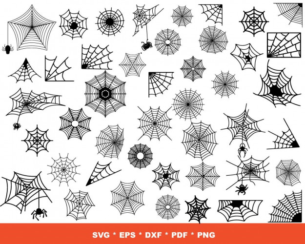 Nightmare Before Christmas SVG 1000+ Bundle, Nightmare Before Cricut