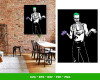 Joker SVG 400+ Bundle, Joker Cricut, Joker Clipart