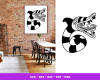 Beetlejuice SVG 100+ Bundle, Beetlejuice Cricut, Beetlejuice Clipart