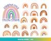 LGBT Pride SVG 100+ Bundle, LGBT Pride Cricut, LGBT Pride Clipart