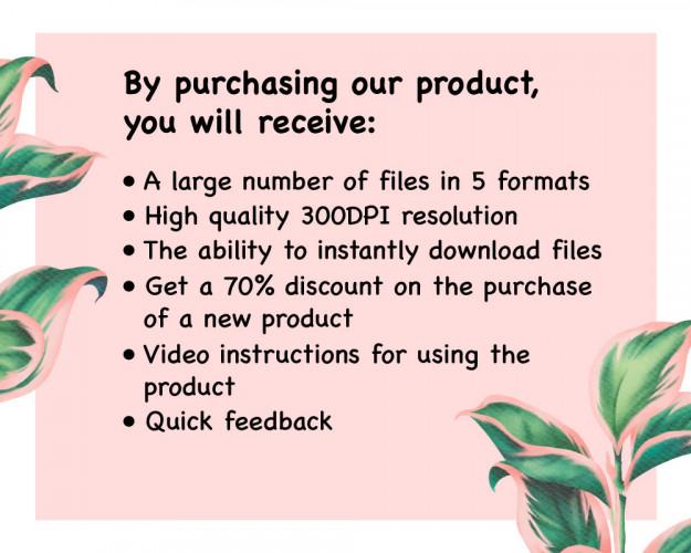 Rugrats SVG 100+ Bundle, Rugrats Cricut, Rugrats Clipart