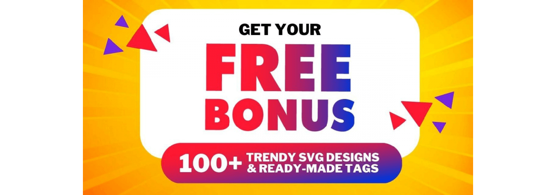 100+ Free SVG