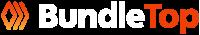 bundletop.com